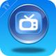 酷云直播TV版 1.0.9