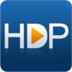 HDP直播云OS版...