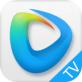 迅雷看看TV破解版 1.4.1.1