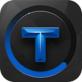坦克播放器TV版 Tplayer-1.00-arm-17731-alpha