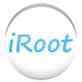 影棒3s一键root TV版 1.4