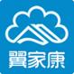翼家康TV版 1.2.10