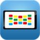 微屏幕 1.8.3