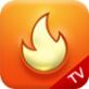小火电视桌面1.5.0