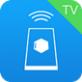 好连遥控TV版 2.0.6