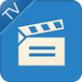 大众影音TV版 2.0.0