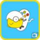 小鸡模拟器TV版1.1.0