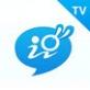 快说视频TV版 1.4.2