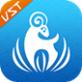 VST健康达人 2.0.1
