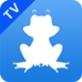 飞蛙影视TV版2.2.0