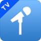 歌吧TV版 3.8.4