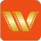 威堡直播TV版 2.4.1