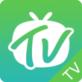 电视派TV版 2.0.3