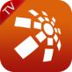 华数TV 4.2.0.30