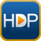HDP直播tv版 2.1.1