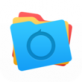 小白文件管理器tv版2.7.1