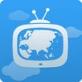 飞视电视浏览器TV版