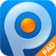 PPTV聚力TV破解版3.5.1