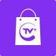 电视家全球购TV版 1.2.1