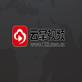 云掌财经TV版2016.10.28