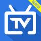 电视家2.0尝鲜版