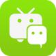 视客遥控TV版1.0.23