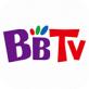 BBTV 9.6