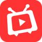 电视粉TV版 4.0.3.5