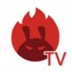 安兔兔电视评测...