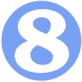 直播8 tv版 4.0.0