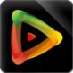 8点TV 3.7.0TV版