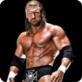 WWE摔角TV版 1.0