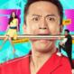 奔跑吧兄弟中国版TV版 1.0