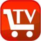 天天特价TV版 4.1.2.5