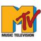 全球音乐电视TV版 1.1