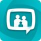 聚享家TV版 1.4.0.2.110