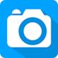 摄影聚焦TV版 1.5
