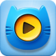 电视猫视频TV版...