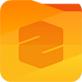 超卓文件管理器TV版 1.5
