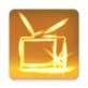 金视界TV版 1.2.0.2