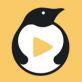 企鹅直播TV版 1.0.0.135