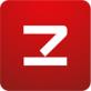 ZAKER电视版 2.0.2TV版
