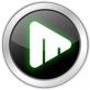 MoboPlayer TV版 1.1.1