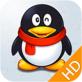 QQ HD电视版 5.7.0TV版