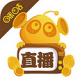咪咕直播TV版 2.0.03