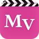 就爱MV 1.2TV版