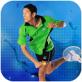 体育运动TV版 2.1.0