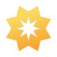 八角星视频TV版 1.1.2