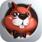 松鼠直播TV版 1.0.02