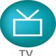 新明直播TV版 1.2